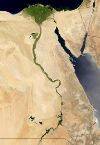 ancient-egypt-nile-river