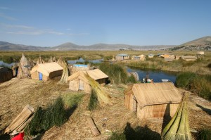 uros-people